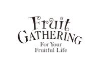 FruitGATHERING